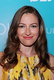 actress irene kelly kelly macdonald imdb