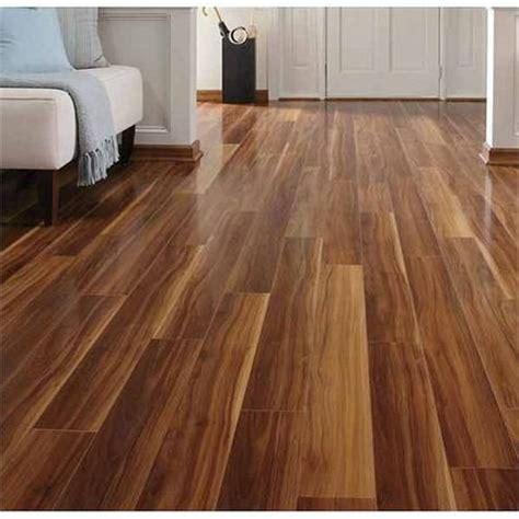 Installing Pergo Max Laminate Flooring by Charming Installing Pergo Flooring Part 4 Charming