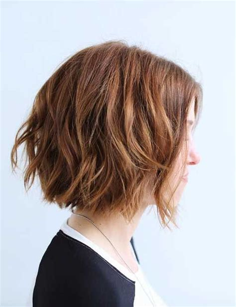 haircut styles for with hair 1000 images about hair on bob 2267
