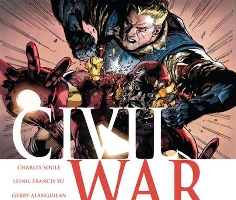 artist draws darth vader wars comics