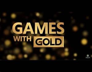 Xbox One News  Project Scorpio Games Reveal  Games With Gold Update  Ark Survival Dlc