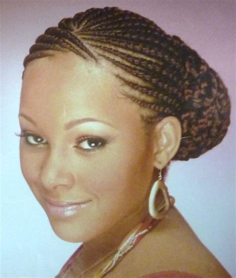 images of hair braiding styles hair weave gallery s hair braiding and