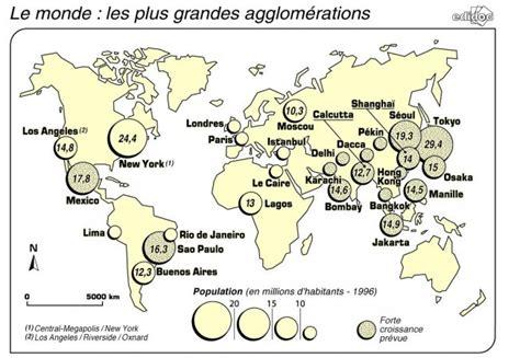 Carte Des Grandes Villes Du Monde by Librairie Interactive Planisph 232 Re Cartes Du Monde