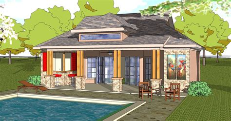vacation homes house plan    bedrm  sq ft
