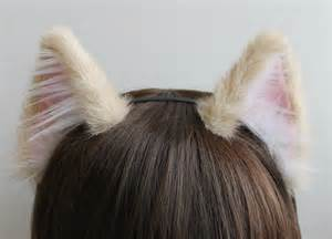 cats ears cat ears for everybody ffxiv