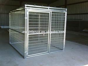 made in china cheap 6 ft high modular dog kennel buy With buy dog pen