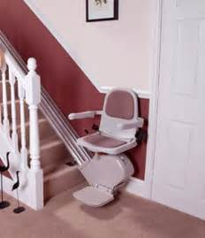 stair lifts stair chairs at guaranteed low prices