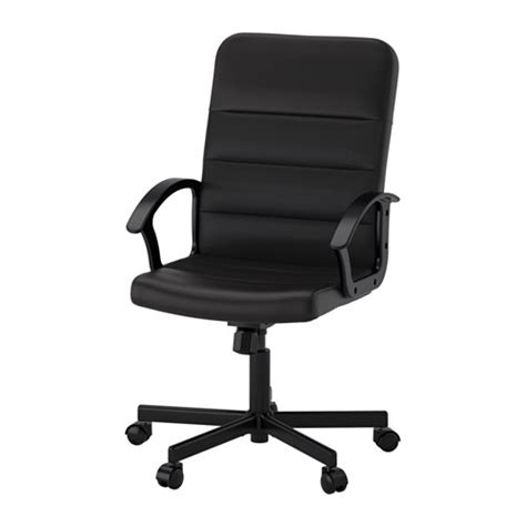 chaises pivotantes renberget chaise pivotante ikea