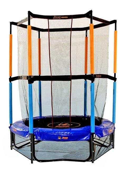 trampolin mit stange vergleich hier der vergleichsieger