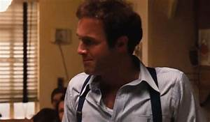 Best Actor: Best Supporting Actor 1972: James Caan in The ...