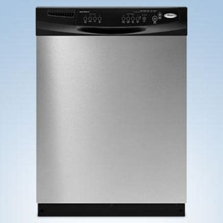 Kitchenaid Appliances Problems by Fixed Appliance Quot Clean Light Quot Issue With Whirlpool