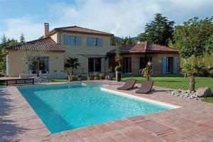 installation de piscine les taxes et impots qui s With exemple de piscine exterieur
