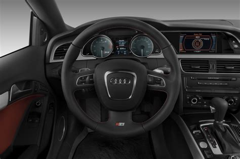 how do cars engines work 2010 audi s5 engine control 2010 audi s5 reviews and rating motortrend