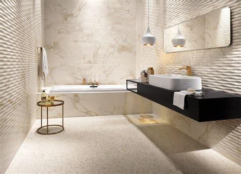 bricoman carrelage salle de bain carrelage mural salle de bain de design italien en 15 photos