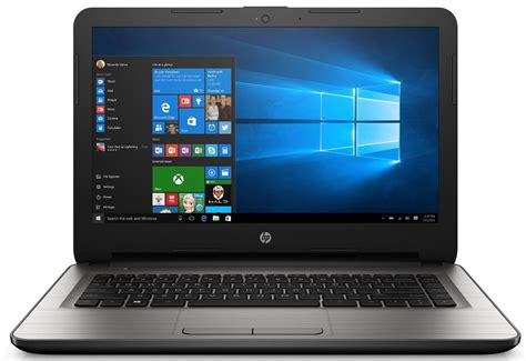laptop deals driverlayer search engine