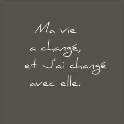 Citation Changement De Vie by Gr 226 Ce 224 Toi Mon V 233 Ritable Amour C To C Citations