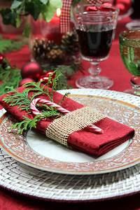 Weihnachtsdeko Basteln Für Den Tisch : die besten 25 weihnachtsdeko tisch ideen auf pinterest weihnachtsdeko tisch ideen ~ Whattoseeinmadrid.com Haus und Dekorationen