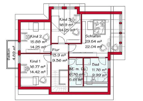 haus mit 4 kinderzimmern mehrgiebelhaus in 4 monaten schl 252 sselfertig gse haus