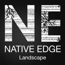 Resume Edge Glassdoor by Edge Landscape Careers And Employment Indeed