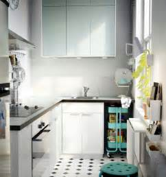c kitchen ideas ikea kitchen design ideas 2013 digsdigs