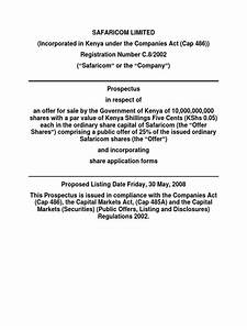 certificate dividend certificate template With dividend certificate template