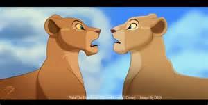 The Lion King images o...
