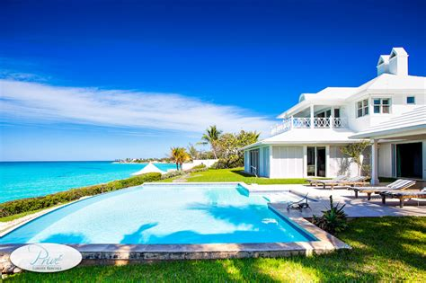 bahamas real estate realty team bahamas featured locations