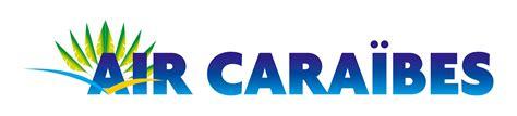 air caraibes reservation si e air caraibes compagnies aériennes comparateur de