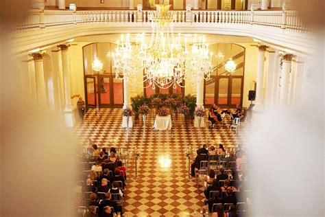 Despite having more than 400 guests. Cincinnati Music hall inside shot   Cincinnati weddings, Wedding, Wedding photographers