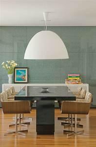 Glas Esstisch Mit Stühlen : esstisch glas mit holz neuesten design kollektionen f r die familien ~ Bigdaddyawards.com Haus und Dekorationen