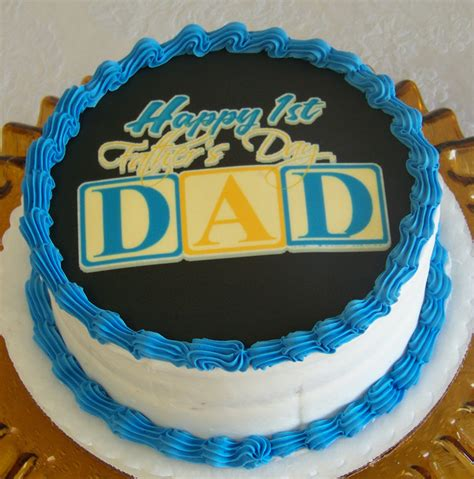 fathers day cakes father s day cake 2016 happy birthday cake images