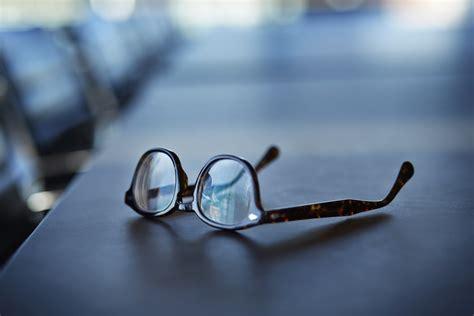 glasses   banned   passport  conde nast traveler