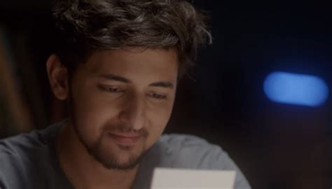 Tera Zikr Singer Darshan Raval Says, An Album Needs Lot Of