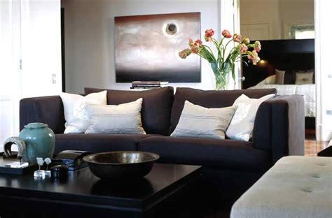 charcoal sofa living room charcoal gray sofa design ideas