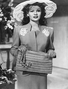 Rita Hayworth in You Were Never Lovelier (1942 ...