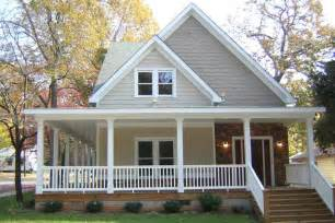 farmhouse plans wrap around porch 654709 3 bedroom 2 5 bath cottage house plan house