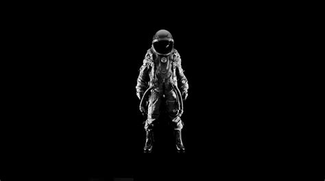 Astronaut Wallpapers - WallpaperSafari