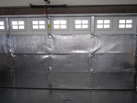 30968 garage door trim enchanting vinyl garage door trim kits enchanting home design