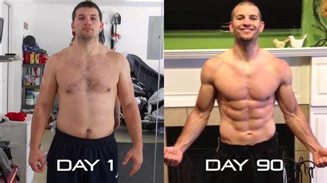 px transformation testimonial mims youtube