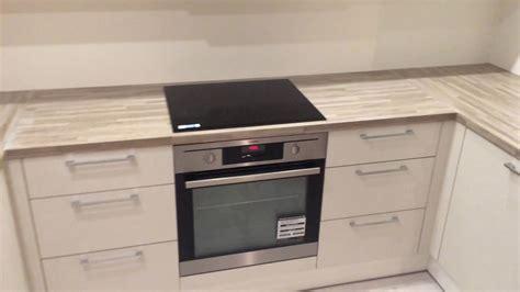Virtuve pilaite - YouTube
