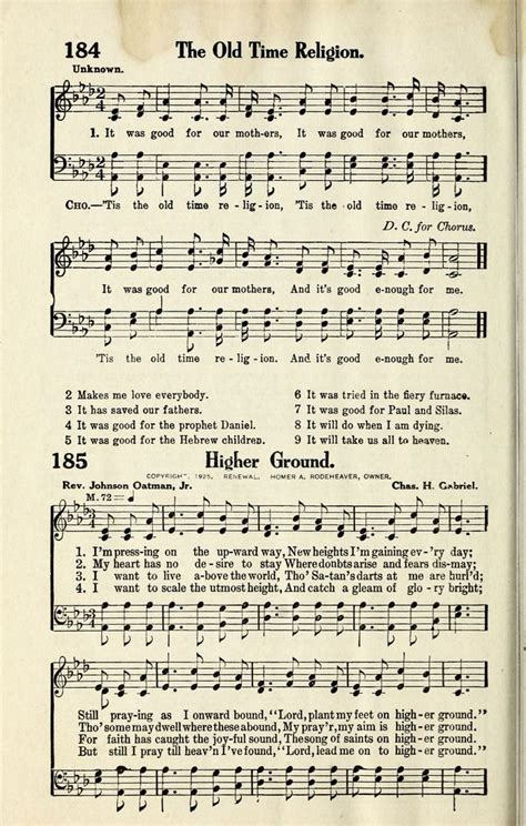 1000+ Images About Amazing Hymns & Songs Of Praise On