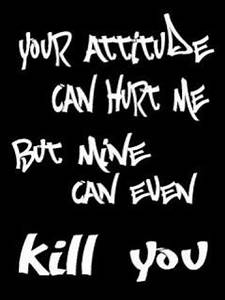 Pin Attitude-wallpapers-for-boys-pc on Pinterest