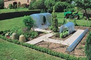 Mini Serre Jardin : essayez les mini serres extensibles d tente jardin ~ Premium-room.com Idées de Décoration