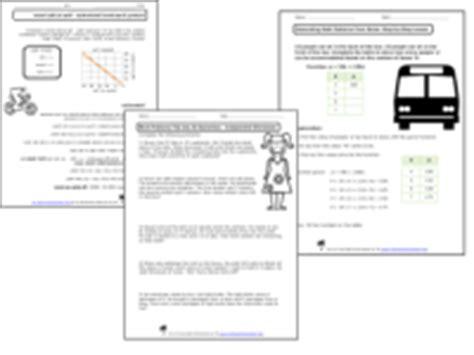 math worksheets land for all grade levels