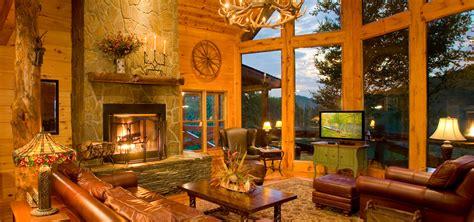 blue mountain cottage cabin rentals in blue ridge ga blue ridge
