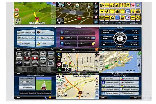 gps mapa edit baixar gratis