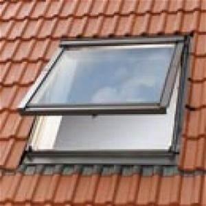 Fenetre De Toit Fixe : bien choisir vos fen tres de toit mon devis fen tres ~ Edinachiropracticcenter.com Idées de Décoration