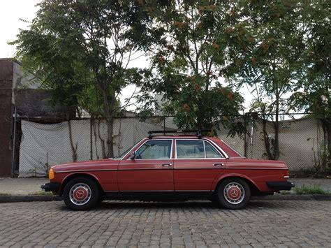 Turbo rebuild kit mercedes benz 300d 300sd diesel 3l. CSCB Home: 1982 Mercedes-Benz 300D Turbo Diesel