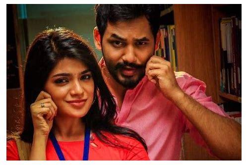Saw 8 full movie download in tamilrockers :: exsesisme