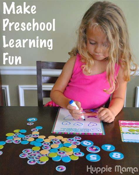 make preschool learning with disney junior our 956 | Make Preschool Learning Fun